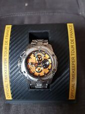 Festina Limited Edition Tour de France