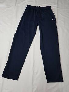 Mens Cougar Pants Size XL
