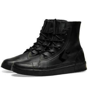 Converse X Ambush Pro Leather Hi Black 167278C UK 8.5 US 8 EU 43