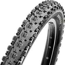Maxxis Ardent EXO 27.5x2.25
