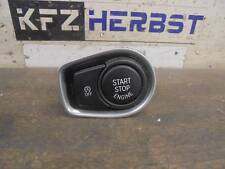 start stop knop BMW 2 Active Tourer F45 9289135 216d 85kW B37C15A 173252
