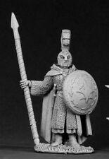 Mietitore Miniatures Elven TEMPIO GUARDIANO DARK HEAVEN LEGENDS 02624