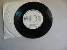 AUDIE HENRY he's my gentle man with gentle hands/you're right on target    45