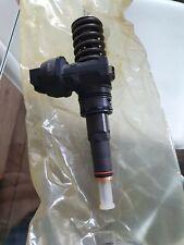 vw diesel injector