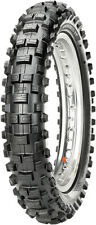 Maxxis M7314 Maxxcross Enduro Rear Tire 140/80-18 TT TM76828000 68-1865 Rear