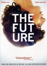 Películas en DVD y Blu-ray futurista DVD: 1 Desde 2010
