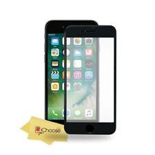 Étuis, housses et coques noir transparent Pour iPhone X pour téléphone mobile et assistant personnel (PDA)
