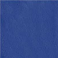 "Marine Vinyl for Boat Car Upholstery ""UV"" Resistant PERIWINKLE BLUE"