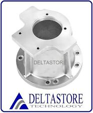 Bell Housing For Group SAE A Z9 - Z13 Pump To Honda Engine GX690 COUPLING GROUP