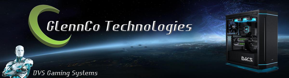 GlennCo Technologies
