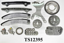 Engine Timing Set PREFERRED COMPONENTS TS12395