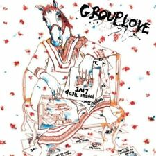 Don't Fly Too Close to the Sun [Single] by Grouplove (Vinyl, Apr-2012, Atlantic (Label))