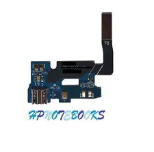 NEW Charging Connector usb Port Flex Samsung Galaxy Note II 2.0 N7100