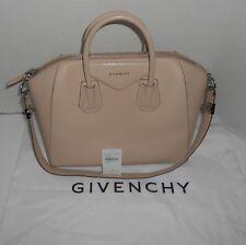 Givenchy Givenchy Antigona Medium Bags   Handbags for Women  d988a874c0603