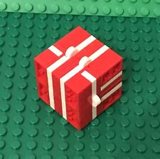 Lego New Fidget Cube Infinity Magic Folding Packet Size MOC / Custom Play Toy