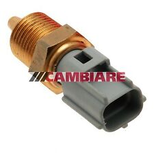 Coolant Temperature Sensor VE375065 Cambiare Sender Transmitter LRA1600AA New