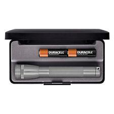 Mag-Lite linterna Maglite mini AA incl. box m2a09l
