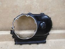 Honda 750 VT SHADOW VT750 Used Engine Clutch Cover 1983 HB260