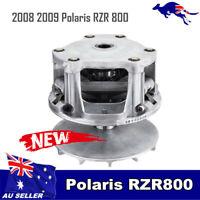 Polaris RZR 800 Primary Drive Clutch Spring & Weights 2008-2009