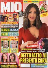 Mio 201 41.Caterina Balivo,Valeria Golino-Isabella Ferrari,Cristina Parodi