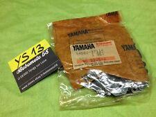 Yamaha 94580-37114 chaine distribution FZ 600 XJ 550 chain cam shaft NOS