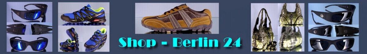 Shop-Berlin24