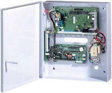 CENTRALE ALLARME RISCO RP128MC00ITC 8/128 ZONE ANTIFURTO ROKONET TELEGESTIBILE