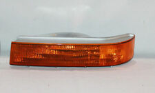 Parking Light Left, Front Left TYC 12-1470-01 Ford Bronco, F-150, F-250, F-350,