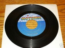 THE SUPREMES Come See About Me Original Motown 45rpm