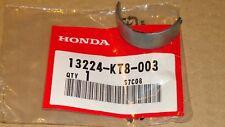CB-1 CB400F CBR400RR NC23 New Genuine HONDA ConRod Bearing BROWN 13224-KT8-003