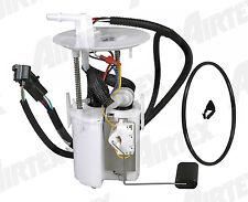Airtex E2249M Fuel Pump Module Assembly