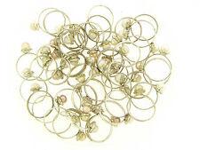 Vintage Ring Lot