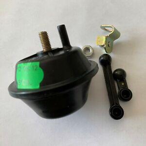 NEW Intake Manifold Actuator Repair Kit For A6 A8 Quattro Touareg 077198327A