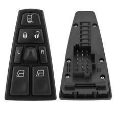 Master Window Control Switch For Volvo Truck FH13 FM VNL 20752918 20455317