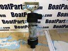 Vintage Peters & Russell Brass Bilge Pump for Parts/Repair  photo