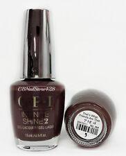OPI - Infinite Shine Nail Lacquer - Air Dry Nail Polish Part 3 - Pick Your Color