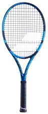 Babolat Pure Drive 2021 Tennis Racquet 4 3/8 300g Unstring Frame