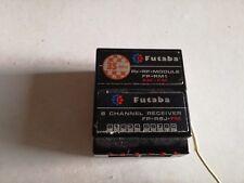 FUTABA  FP-RM1 35 MHz VINTAGE Receiver