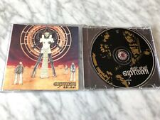 Electric Wizard Supercoven CD 1999 Southern Lord RARE! OOP SLEEP, YOB, Acid King