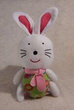 Plush  Bunny Suit  Sugar Loaf
