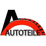 QX-AUTOTEILE
