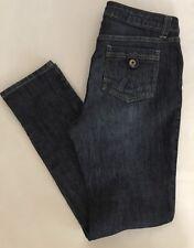 Yuva Jeans Size 10 Skinny NWOT