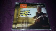 CD JACK CASADY/DREAM FACTOR-album