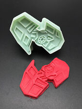 **Star Wars Space cookie Cutters Space Ship