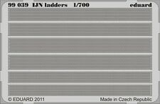 Eduard 1/700 IJN Ladders # 99039