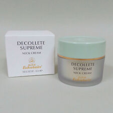 Dr.R.A. Eckstein Neck Cream Decollete Supreme 1.66 oz