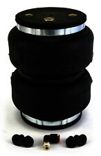 NEW AIR LIFT 84201 LOADLIFTER 5000 ULTIMATE REPLACEMENT AIR SPRING
