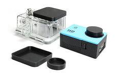 Linsen Schutz für SJCAM SJ4000 Zubehör Lens Cap Protector Abdeckung Kappe Action