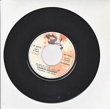 Charles AZNAVOUR Vinyle 45 tours NOUS IRONS A VERONE BARCLAY 61775 F Réduit RARE