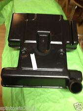 Craftsman Lt1000 Riding Mower >> Craftsman Lawnmower Gas Tank | eBay